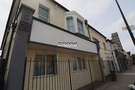 LOVELY MODERN 2 BEDROOM FLAT AVAILABLE TO RENT IN CATFORD