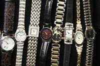 Ladies previously loved watches