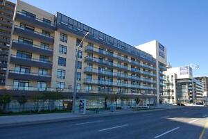 Uptown Towers  - 1751/1761 Sheppard Ave –1 Bedroom