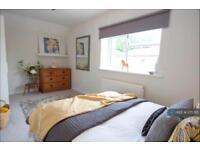 1 bedroom in Marsh Lane, Addlestone, KT15
