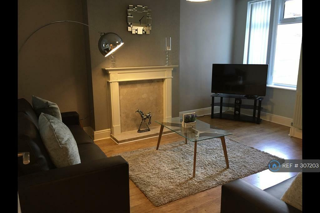 1 bedroom in Pendlebury Road, Manchester, M27