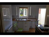 2 bedroom house in High Street, Ferndale, CF43 (2 bed)