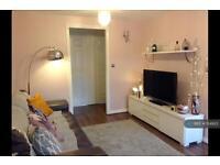2 bedroom flat in Michigan Close, Hertfordshire, EN10 (2 bed)