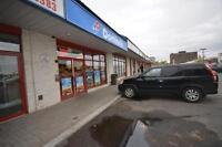 1800 Bank Street-Retail Space for Lease