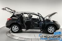 2012 Nissan Murano S PNEUS D'HIVER GRATUITS *  AWD, CRUISE CONTR