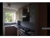 2 bedroom house in Coronation Drive, Felixstowe, IP11 (2 bed)