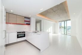 SELECTION OF BRAND NEW 1 BEDS - HOOLA APARTMENTS E16 - DOCKLANDS ROYAL VICTORIA CANNING TOWN CITY