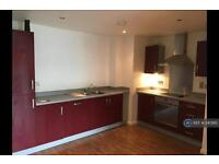 1 bedroom flat in Swansea Waterfront, Swansea, SA1 (1 bed)