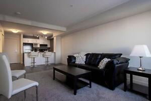 Sherwood Park 1 Bedroom Apartment for Rent: **Stunning suites!** Strathcona County Edmonton Area image 1