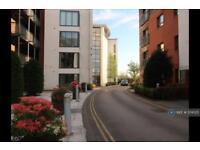 2 bedroom flat in Citipeak, Manchester, M20 (2 bed)