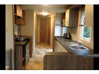 3 bedroom house in Haggerston Castle Holiday Park, Haggerston, Berwick-Upon-Tweed, TD15 (3 bed)