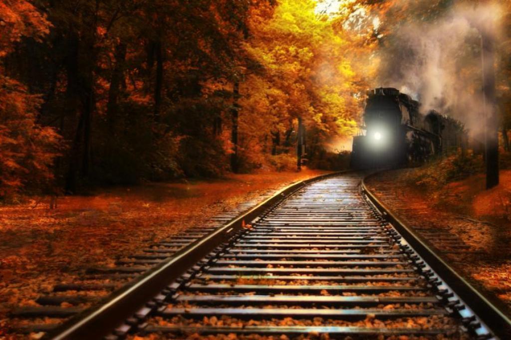 Coal Region Rails Hobby Shop