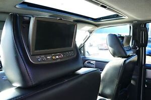 2013 Ford Expedition Max Limited Edmonton Edmonton Area image 19