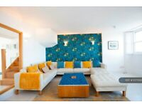 3 bedroom flat in Sussex Square, Brighton, BN2 (3 bed) (#1077000)