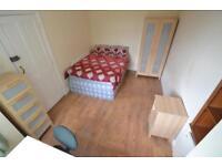 1 bedroom in Raymond Terrace, Treforest,