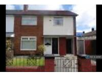 4 bedroom house in Sovereign Hey, Liverpool, L11 (4 bed)