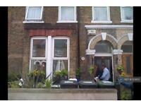 1 bedroom in Bradgate Road, London, SE6