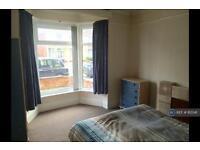 1 bedroom in Henry Road, Birmingham, B25