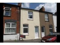 3 bedroom house in Hamilton Street, Harwich, CO12 (3 bed)