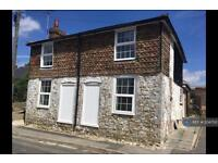 2 bedroom house in West Street, Maidstone, ME17 (2 bed)