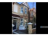 3 bedroom house in Leighton Road, Hove, BN3 (3 bed)