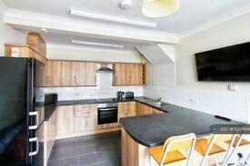 4 bedroom flat in Sirdar Road, Southampton, SO17 (4 bed) (#1037664)