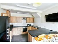 4 bedroom flat in Sirdar Road, Southampton, SO17 (4 bed) (#1037664)
