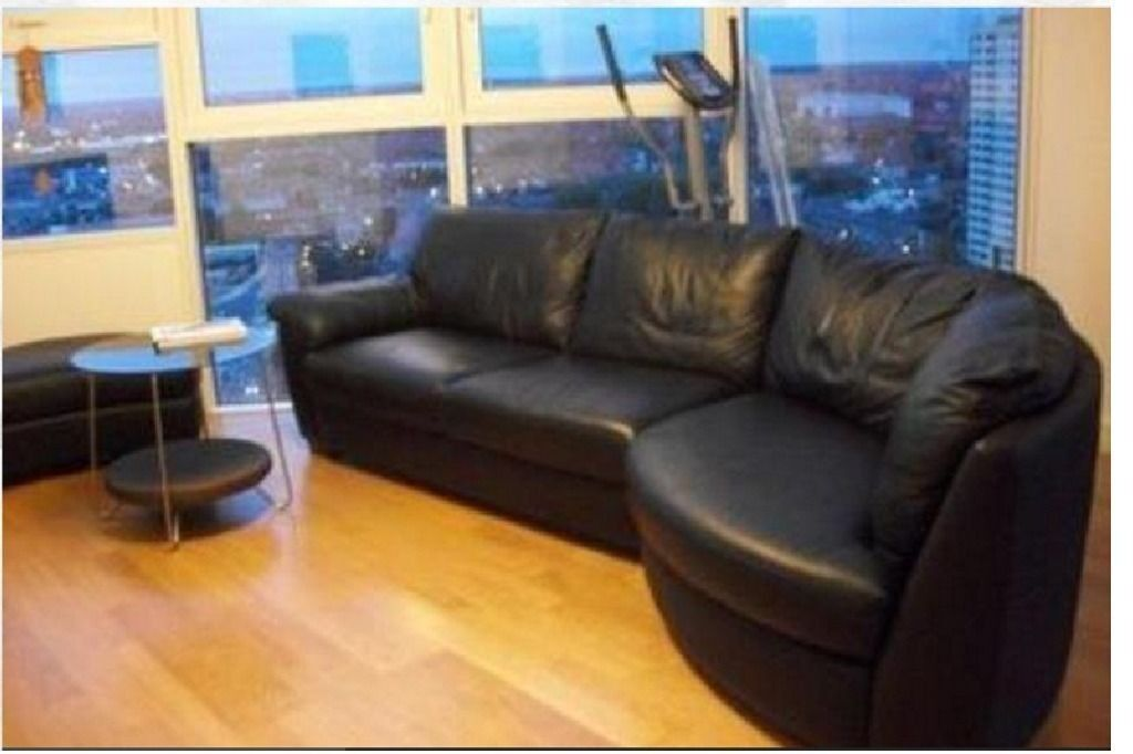 VERY MODERN 2 BED FLAT TO RENT IN STRATFORD! NEW BUILD APARTMENT. CLOSE TO STRATFORD STATION.