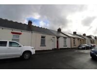 2 Bedroom Cottage available in Pallion, Sunderland. NO Bond! DSS Welcome!