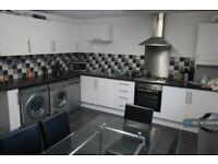 6 bedroom house in Gadd Street, Nottingham, NG7 (6 bed) (#1234834)