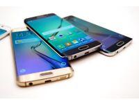 Samsung Galaxy NOTE SERIES note 5 Unlocked Smartphone VARIOUS