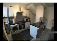 4 bedroom house in Harold Place, Leeds, LS6 (4 bed)