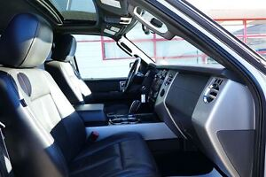 2013 Ford Expedition Max Limited Edmonton Edmonton Area image 15