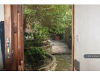 1 bedroom flat in East Street, Blandford Forum, DT11 (1 bed)