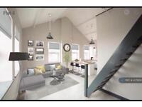 1 bedroom flat in Town Hill, Warrington, WA1 (1 bed)