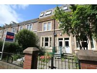 GREAT 1 bedroom flat AVAILABLE NOW on Bewick Road *DSS CONSIDERED & LOW MOVING IN COSTS*