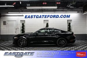 2017 Ford Mustang GT Executive/  -$1500.00 Cash -$1000 Costco