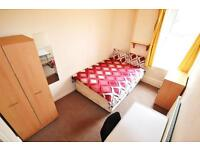 1 bedroom in Colum Road, Cathays, Cardiff