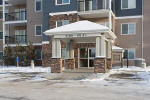 Two Bedroom For Rent at Aurora at Summerside - 2105 68 Street