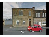 1 bedroom flat in Eccleshill, Bradford, BD2 (1 bed) (#930893)