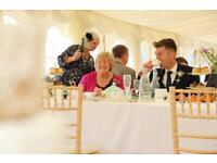 Wedding and Corporate/Event Photography in Kent, London & surrounding counties