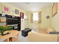 1 bedroom flat in Church Court, Dorking, RH4 (1 bed)