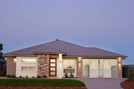 Great House and Land Packages Offers ( Sydney, Mel &  Brisbane )