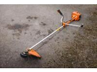 Husqvarna strimmer | Garden Power Tools For Sale - Gumtree