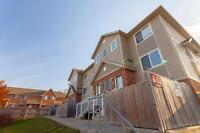 1 Bdrm available at 265 Lawrence Avenue, Kitchener