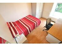 1 bedroom in Cardiff Road, Treforest,