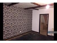 3 bedroom house in Waterloo Road, Preston , PR2 (3 bed)