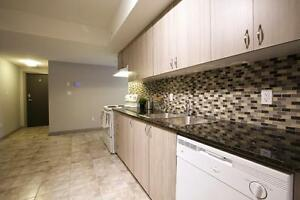 Beautiful Student Apartments - Wifi & AC Included! CALL TODAY! Kitchener / Waterloo Kitchener Area image 8