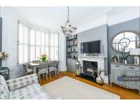 3 bedroom flat in Lavender Sweep, London, SW11 (3 bed)