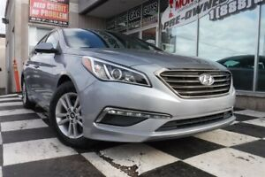 2015 Hyundai Sonata | Sirius XM | Backup Camera | MP3 |